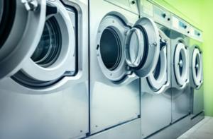 laundry-shops