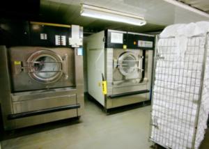 hotel-laundry