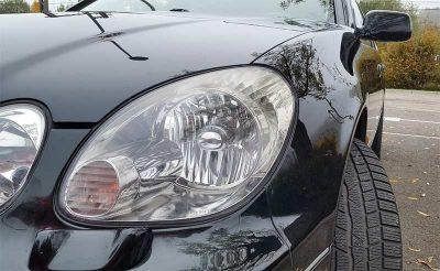 Car-Detailing